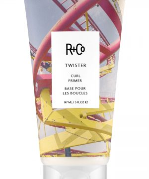 Space. nk. apothecary R+Co Twister Curl Primer, Size One Size
