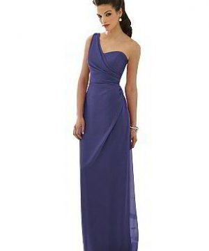 Special Order After Six Bridesmaid Dress 6646