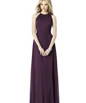 Special Order After Six Bridesmaid Dress 6704