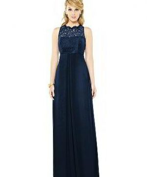 Special Order After Six Bridesmaid Dress 6722