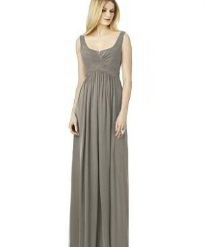 Special Order After Six Bridesmaid Dress 6727