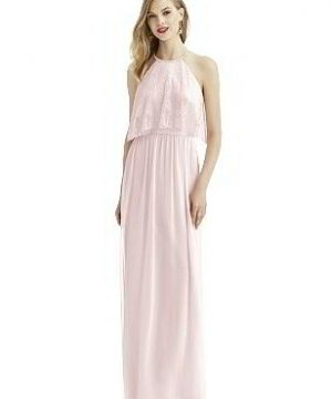 Special Order After Six Bridesmaid Dress 6733