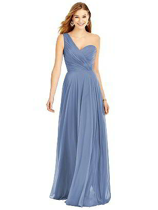 Special Order After Six Bridesmaid Dress 6751