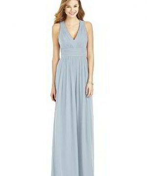 Special Order After Six Bridesmaid Dress 6752