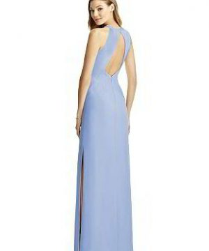 Special Order After Six Bridesmaid Dress 6757