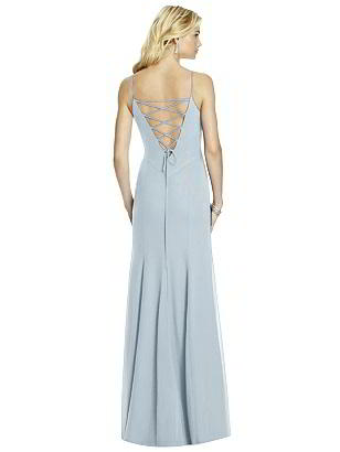 Special Order After Six Bridesmaid Dress 6759