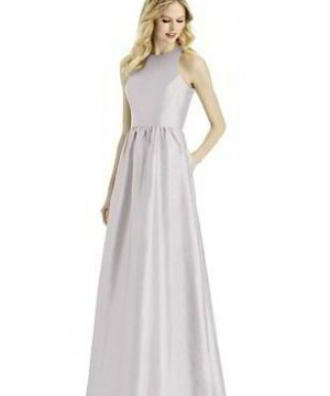Special Order After Six Bridesmaid Dress 6771