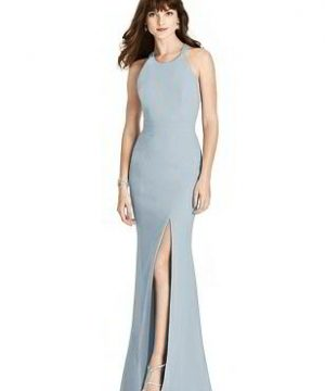 Special Order After Six Bridesmaid Dress 6776