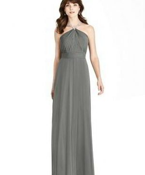 Special Order After Six Bridesmaid Dress 6782