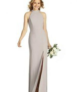 Special Order After Six Bridesmaid Dress 6808