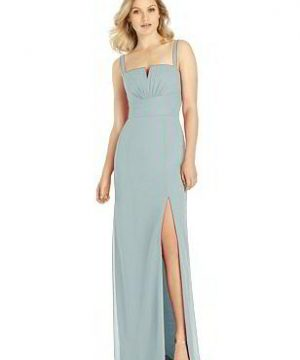 Special Order After Six Bridesmaid Dress 6811