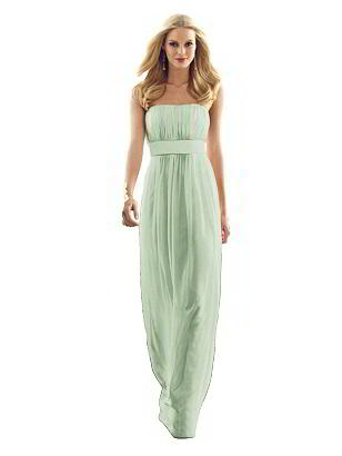 Special Order After Six Bridesmaid Style 6556