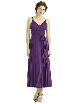 Special Order After Six Bridesmaid style 1503