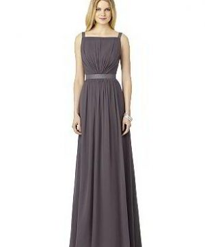 Special Order After Six Bridesmaids Style 6729