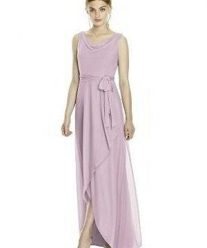 Special Order JY Jenny Yoo Bridesmaid Dress JY532