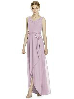 Special Order JY Jenny Yoo Bridesmaid Dress JY532