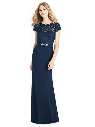 Special Order Jenny Packham Bridesmaid Dress JP1001