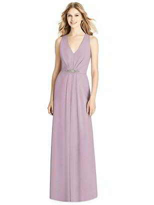 Special Order Jenny Packham Bridesmaid Dress JP1002
