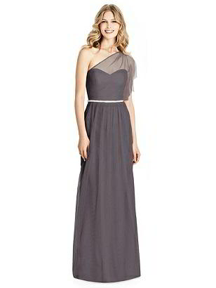 Special Order Jenny Packham Bridesmaid Dress JP1003