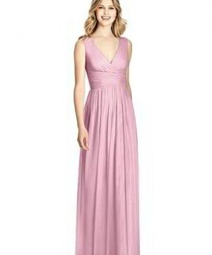 Special Order Jenny Packham Bridesmaid Dress JP1004