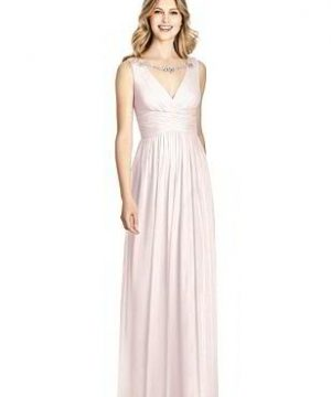 Special Order Jenny Packham Bridesmaid Dress JP1005