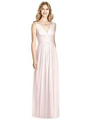 Special Order Jenny Packham Bridesmaid Dress JP1005
