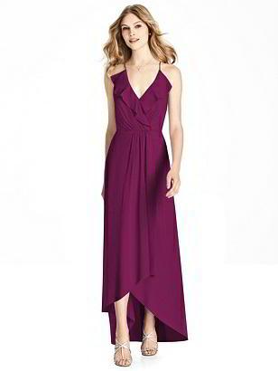 Special Order Jenny Packham Bridesmaid Dress JP1006