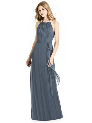 Special Order Jenny Packham Bridesmaid Dress JP1007