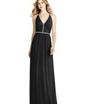 Special Order Jenny Packham Bridesmaid Dress JP1009