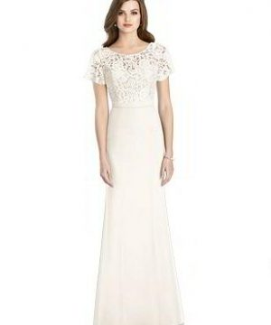 Special Order Jenny Packham Bridesmaid Dress JP1010