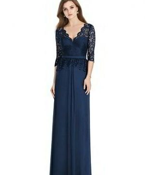 Special Order Jenny Packham Bridesmaid Dress JP1011