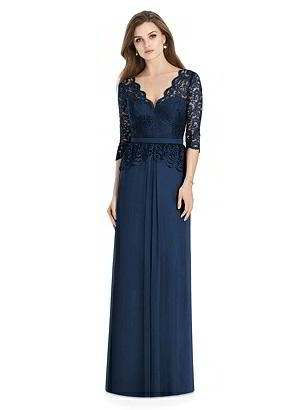 Special Order Jenny Packham Bridesmaid Dress JP1011