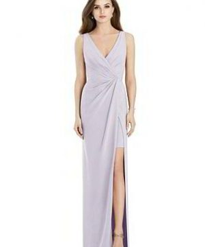 Special Order Jenny Packham Bridesmaid Dress JP1013