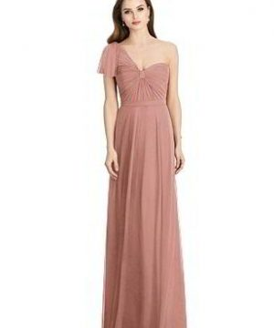 Special Order Jenny Packham Bridesmaid Dress JP1014