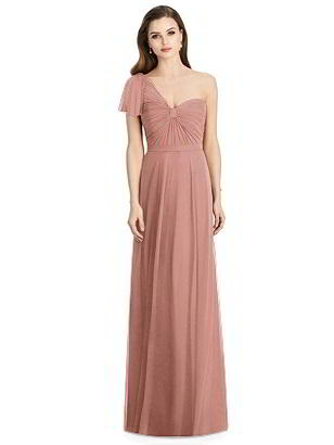 Special Order Jenny Packham Bridesmaid Dress JP1014