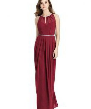 Special Order Jenny Packham Bridesmaid Dress JP1015
