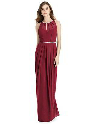 Special Order Jenny Packham Bridesmaid Dress JP1015