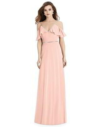 Special Order Jenny Packham Bridesmaid Dress JP1016