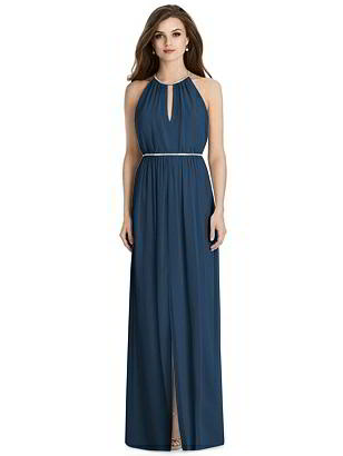 Special Order Jenny Packham Bridesmaid Dress JP1017