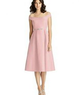 Special Order Jenny Packham Bridesmaid Dress JP1018