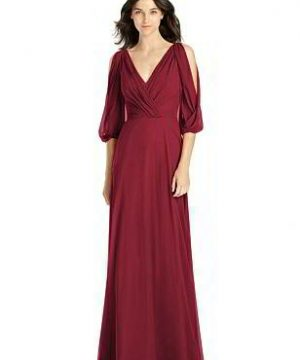 Special Order Jenny Packham Bridesmaid Dress JP1020