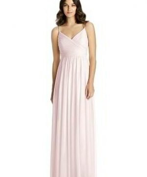 Special Order Jenny Packham Bridesmaid Dress JP1022