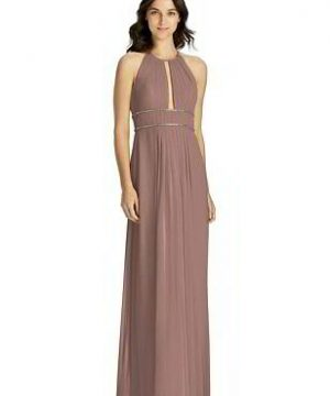 Special Order Jenny Packham Bridesmaid Dress JP1023