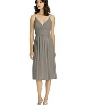 Special Order Jenny Packham Bridesmaid Dress JP1024