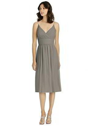 Special Order Jenny Packham Bridesmaid Dress JP1024