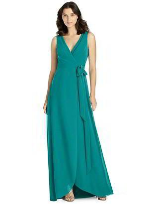 Special Order Jenny Packham Bridesmaid Dress JP1025