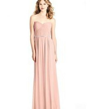 Special Order Jenny Packham Bridesmaid Style JP1008