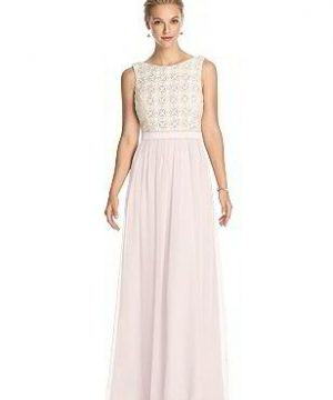 Special Order Lela Rose Bridesmaid Dress LR182