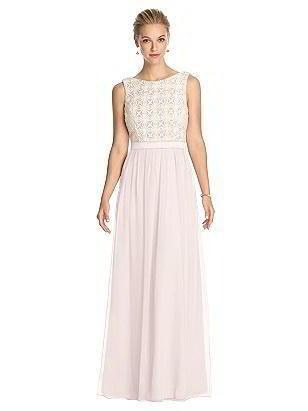 Special Order Lela Rose Bridesmaid Dress LR182