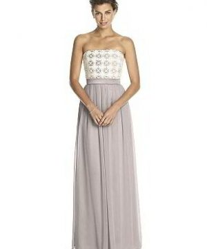 Special Order Lela Rose Bridesmaid Dress LR204